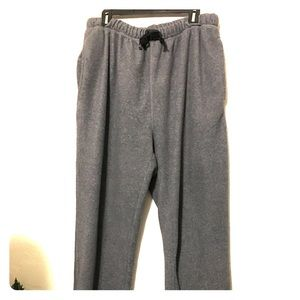 ProSpirit Gray Jogging Pants